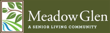 Meadow Glen of Leesburg